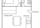 tlocrt_apartment_a3