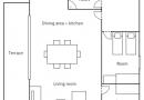 tlocrt_apartment_ema