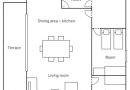 tlocrt_apartment_tereza